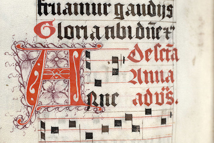 Paris, Bibl. Mazarine, ms. 0385, f. 193v
