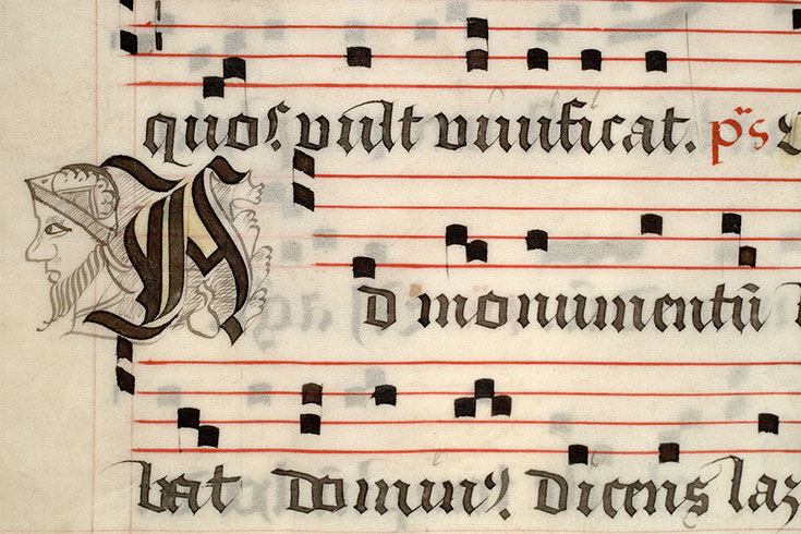 Paris, Bibl. Mazarine, ms. 0386, f. 035v