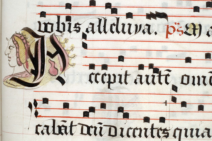 Paris, Bibl. Mazarine, ms. 0386, f. 059