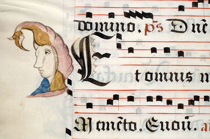 Paris, Bibl. Mazarine, ms. 0386, f. 062v