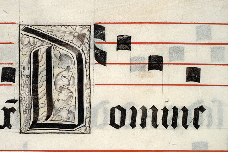 Paris, Bibl. Mazarine, ms. 0387, f. 019