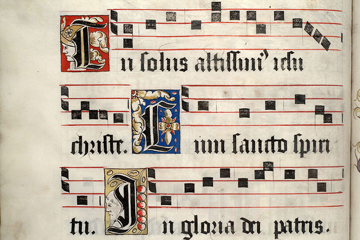 Paris, Bibl. Mazarine, ms. 0387, f. 034v