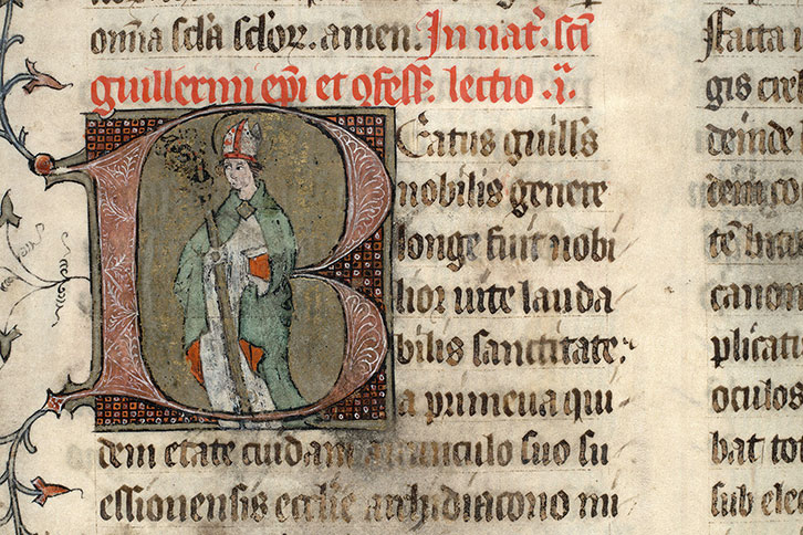 Paris, Bibl. Mazarine, ms. 0399, f. 011