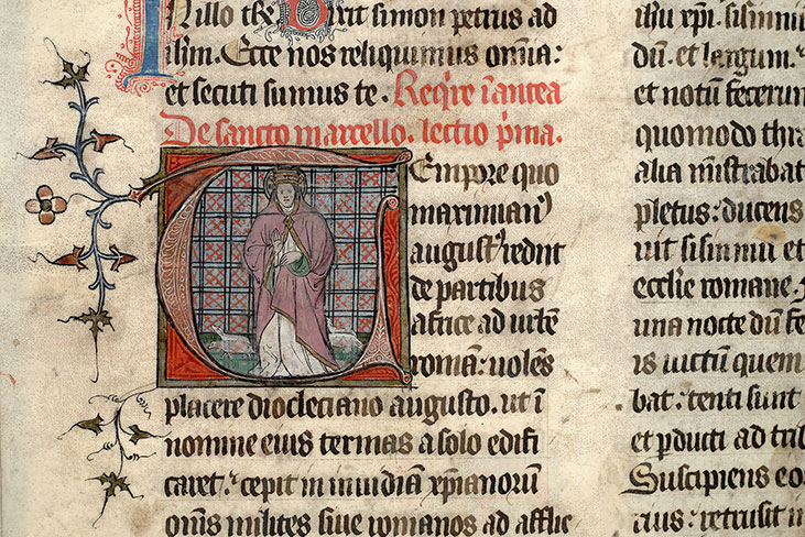 Paris, Bibl. Mazarine, ms. 0399, f. 017v