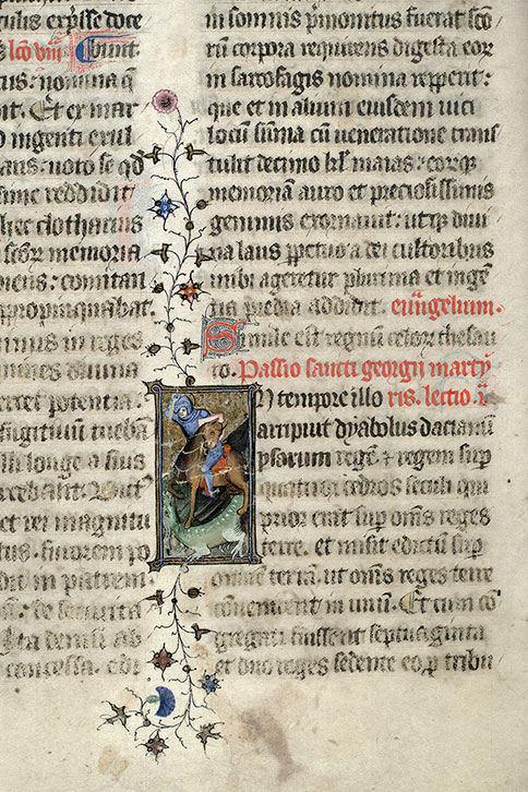 Paris, Bibl. Mazarine, ms. 0399, f. 055v