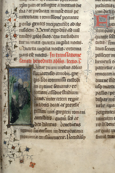 Paris, Bibl. Mazarine, ms. 0399, f. 094