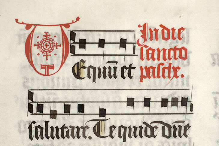 Paris, Bibl. Mazarine, ms. 0423, f. 074v