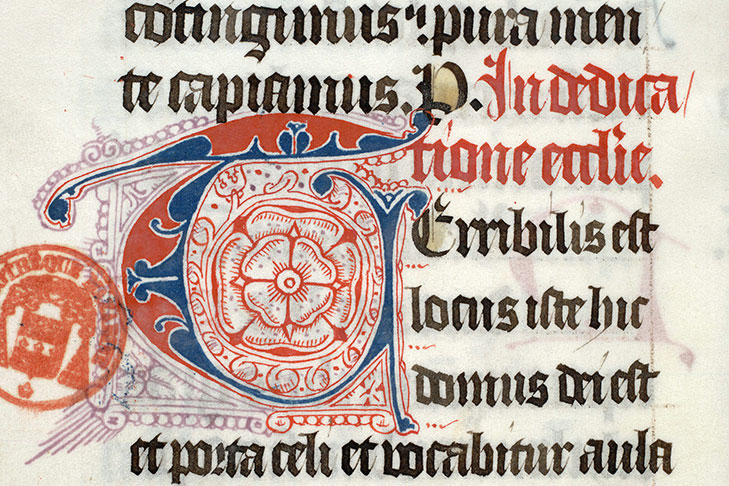 Paris, Bibl. Mazarine, ms. 0423, f. 180v