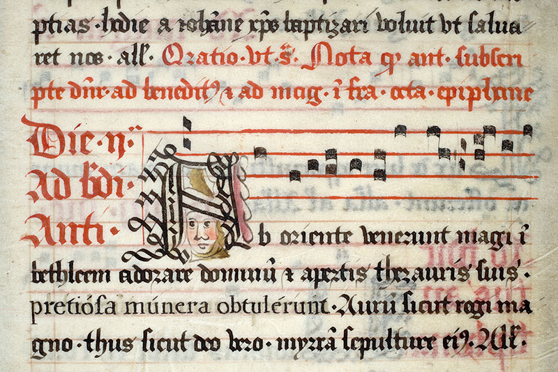 Paris, Bibl. Mazarine, ms. 0445, f. 024