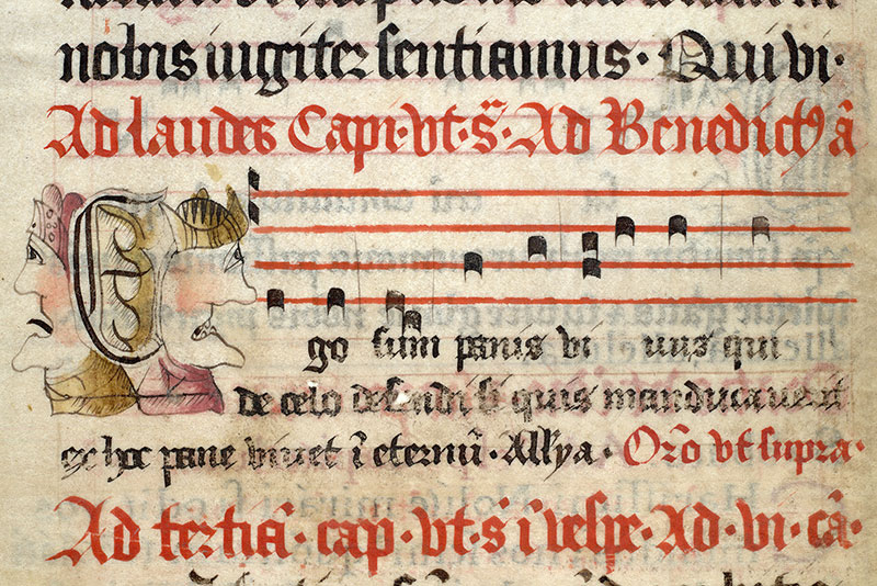 Paris, Bibl. Mazarine, ms. 0445, f. 092