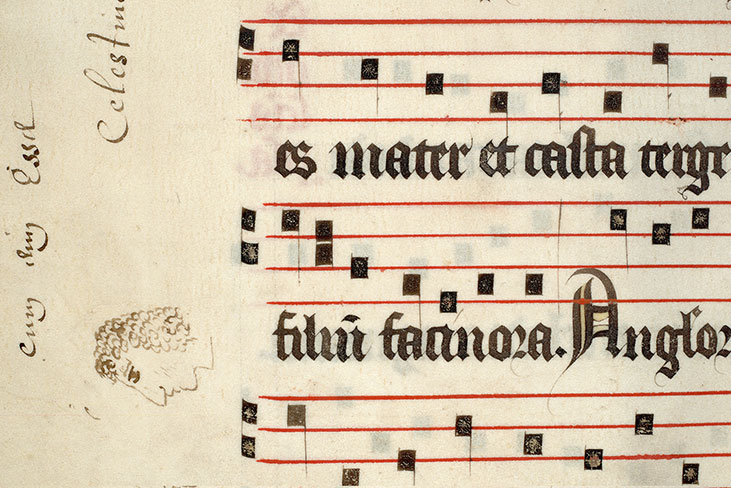 Paris, Bibl. Mazarine, ms. 0447, f. 073v