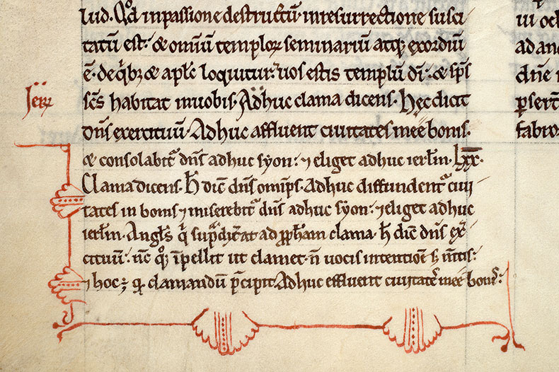 Paris, Bibl. Mazarine, ms. 0571, f. 194v
