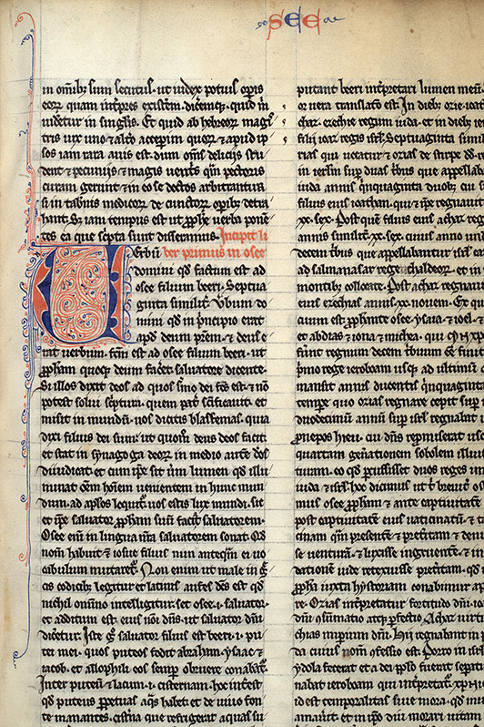 Paris, Bibl. Mazarine, ms. 0572, f. 002