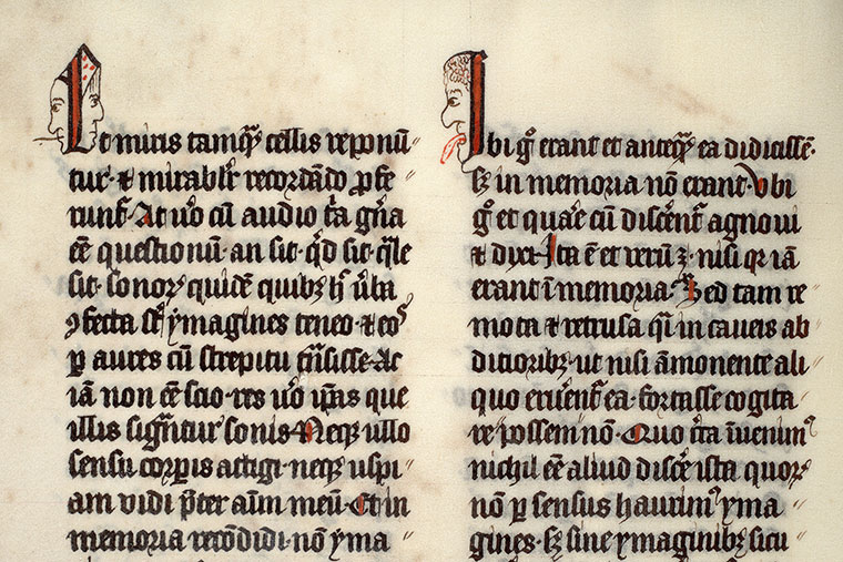 Paris, Bibl. Mazarine, ms. 0588, f. 070v