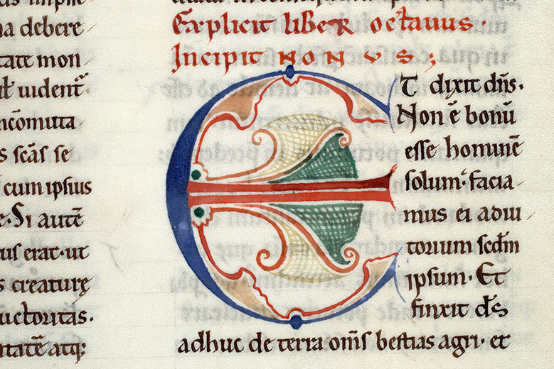 Paris, Bibl. Mazarine, ms. 0621, f. 071