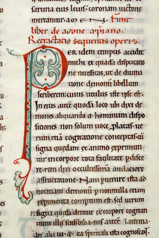 Paris, Bibl. Mazarine, ms. 0621, f. 146