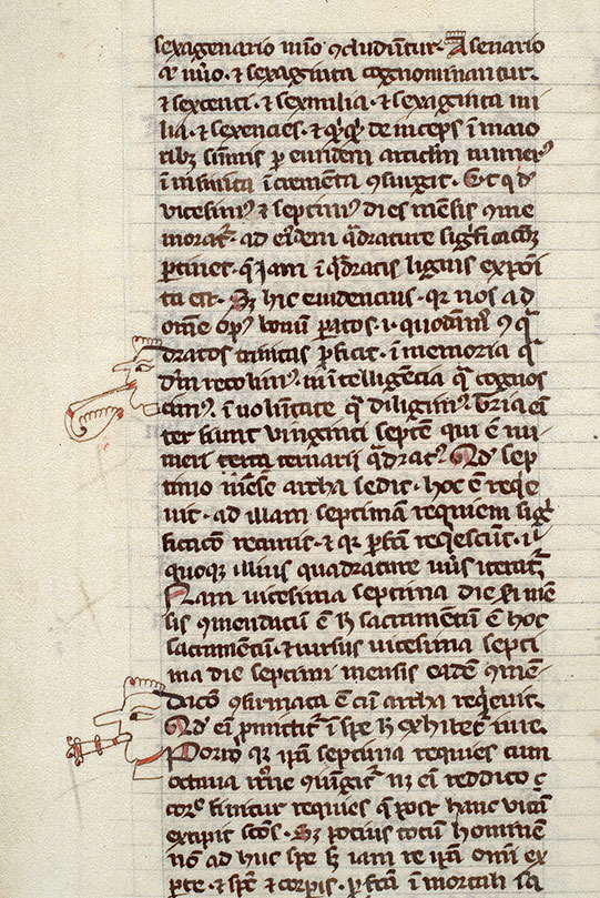 Paris, Bibl. Mazarine, ms. 0633, f. 152v