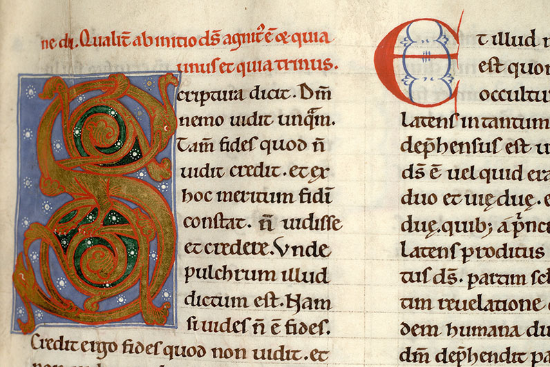 Paris, Bibl. Mazarine, ms. 0729, f. 026