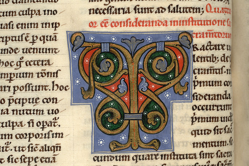 Paris, Bibl. Mazarine, ms. 0729, f. 068v