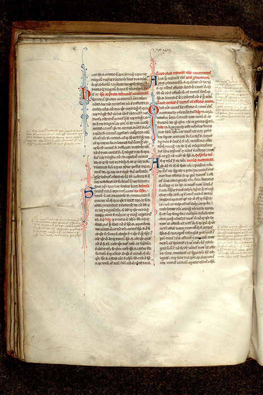 Paris, Bibl. Mazarine, ms. 0761, f. 024v