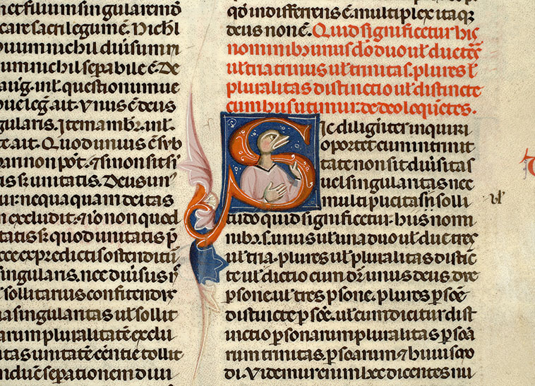 Paris, Bibl. Mazarine, ms. 0766, f. 035