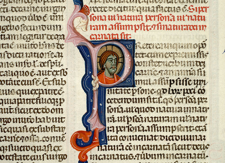 Paris, Bibl. Mazarine, ms. 0766, f. 135v