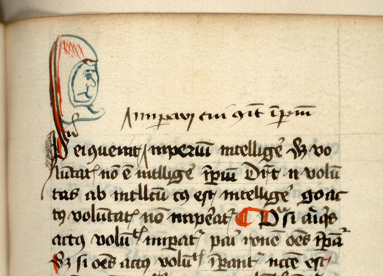 Paris, Bibl. Mazarine, ms. 0823, f. 035