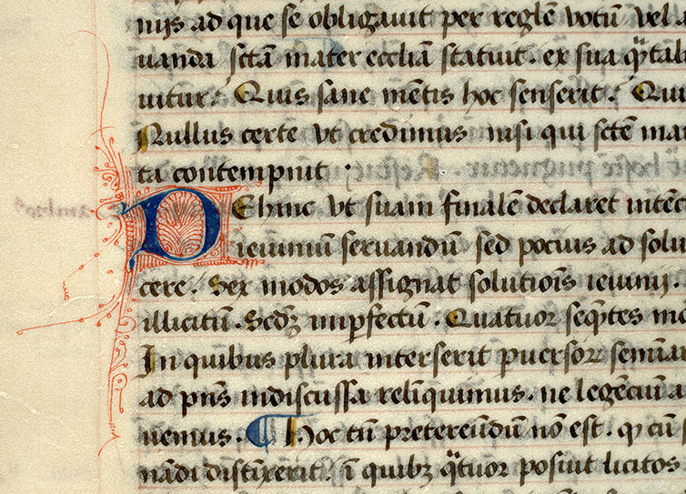 Paris, Bibl. Mazarine, ms. 0856, f. 034v