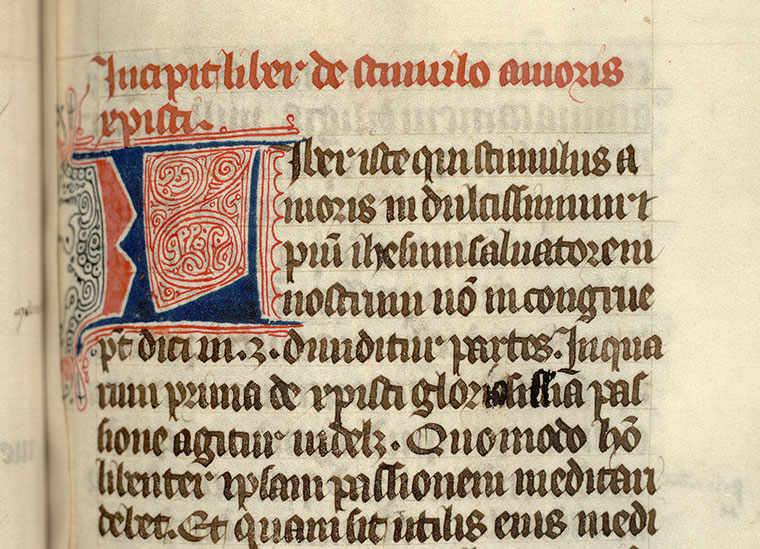 Paris, Bibl. Mazarine, ms. 0858, f. 044