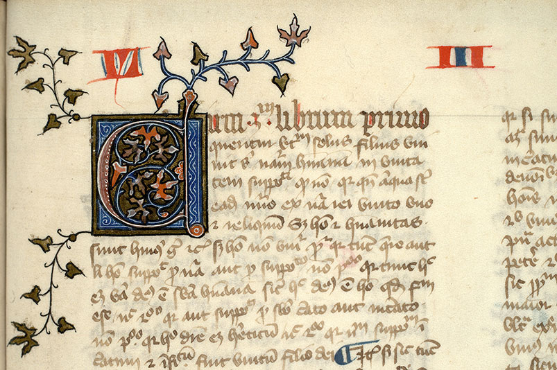 Paris, Bibl. Mazarine, ms. 0893, f. 065