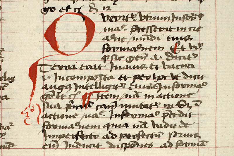 Paris, Bibl. Mazarine, ms. 0990, f. 083