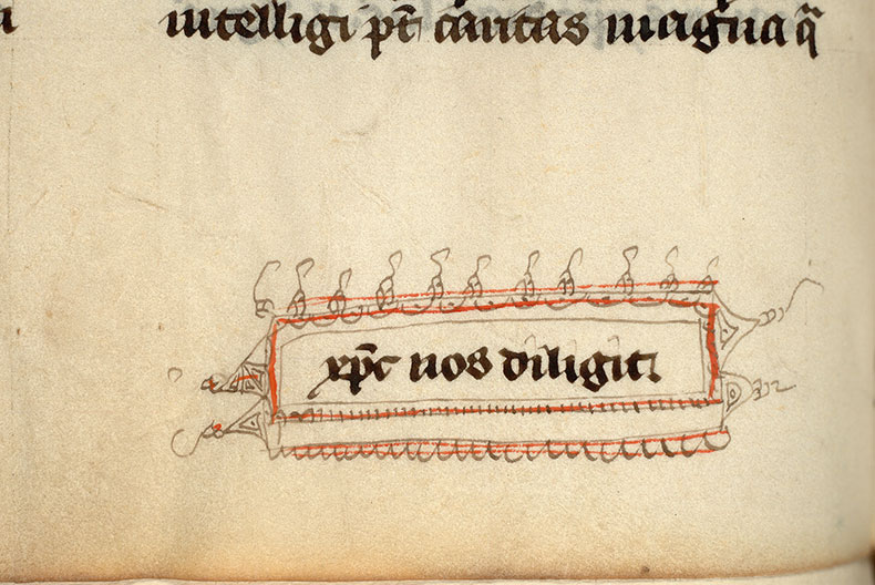 Paris, Bibl. Mazarine, ms. 1039, f. 012v
