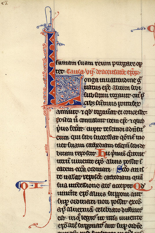 Paris, Bibl. Mazarine, ms. 1289, f. 162v