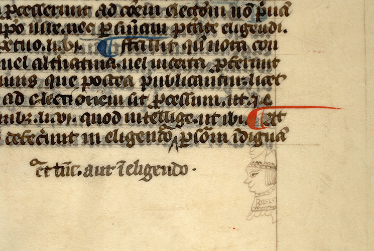 Paris, Bibl. Mazarine, ms. 1332, f. 029