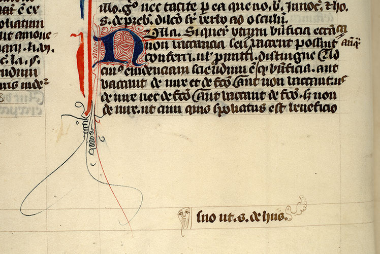 Paris, Bibl. Mazarine, ms. 1333, f. 024v