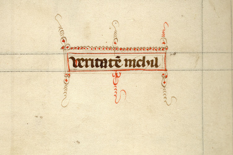 Paris, Bibl. Mazarine, ms. 1553, f. 072v