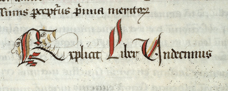 Paris, Bibl. Mazarine, ms. 1638, f. 104v