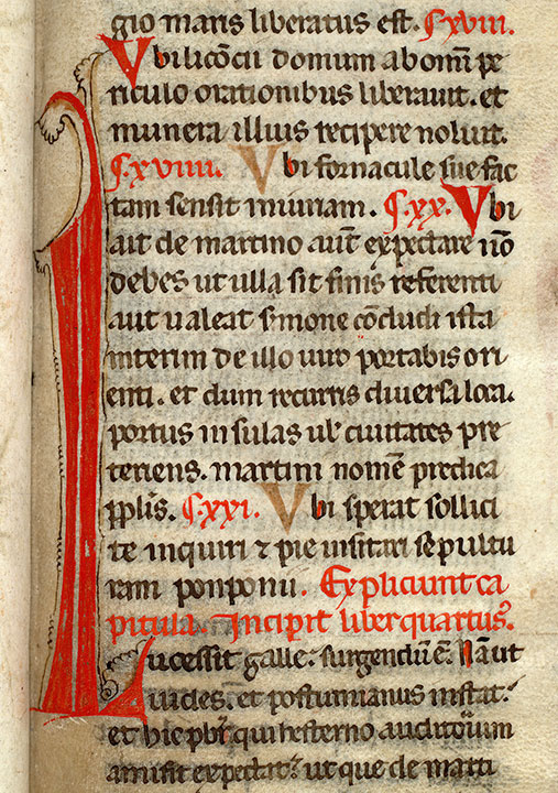 Paris, Bibl. Mazarine, ms. 1713, f. 031
