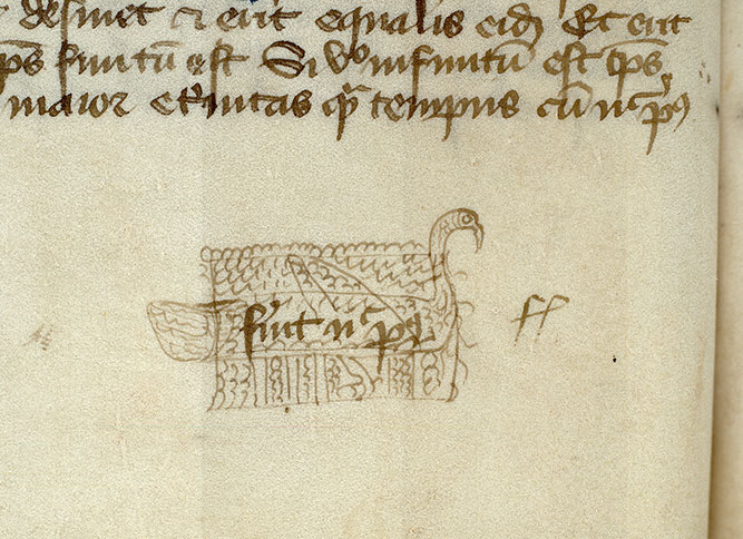 Paris, Bibl. Mazarine, ms. 3476, f. 048v