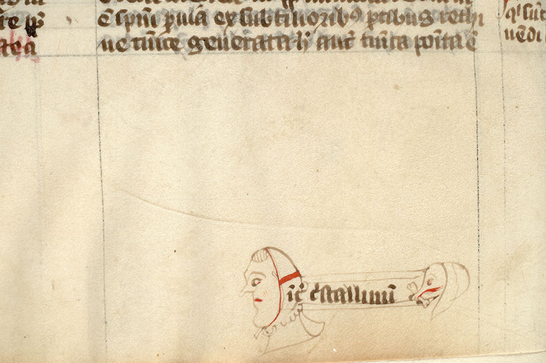 Paris, Bibl. Mazarine, ms. 3577, f. 024v