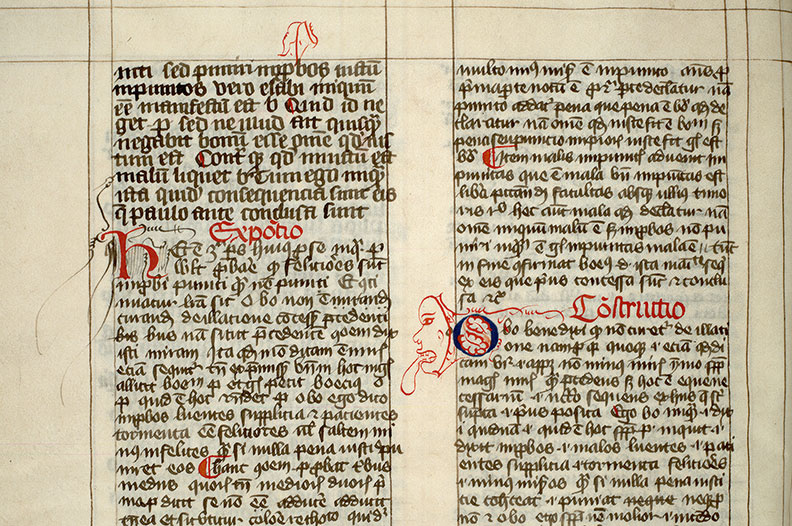 Paris, Bibl. Mazarine, ms. 3859, f. 152v