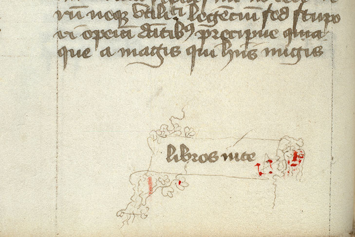 Paris, Bibl. Mazarine, ms. 3881, f. 024v