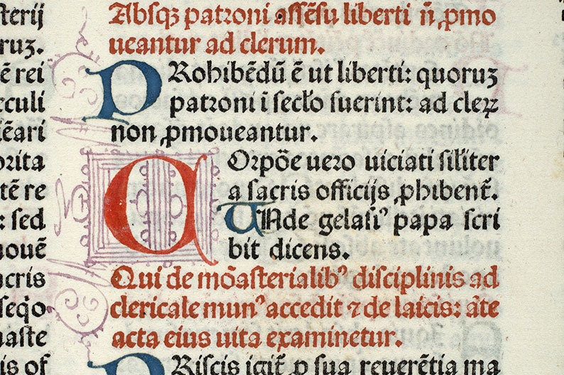 Paris, Bibl. Mazarine, inc. 0090, f. 055