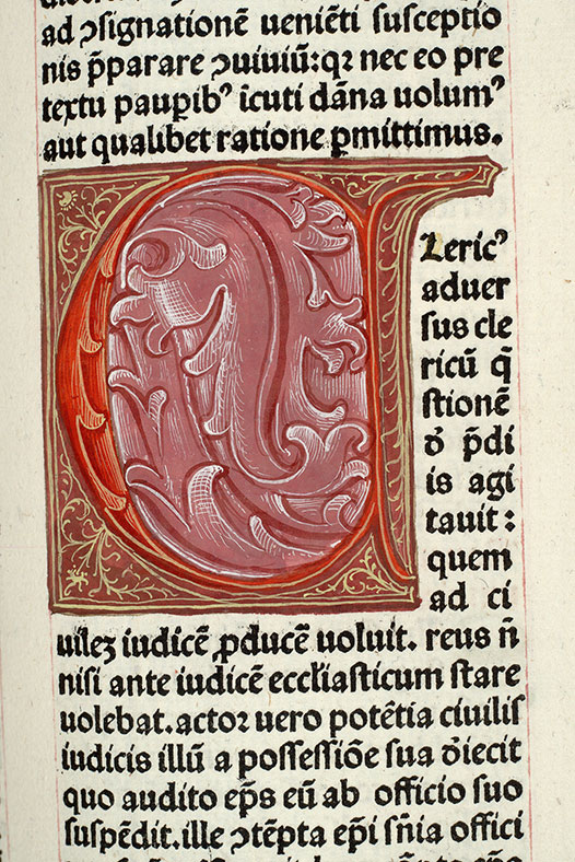 Paris, Bibl. Mazarine, inc. 0159, f. 178