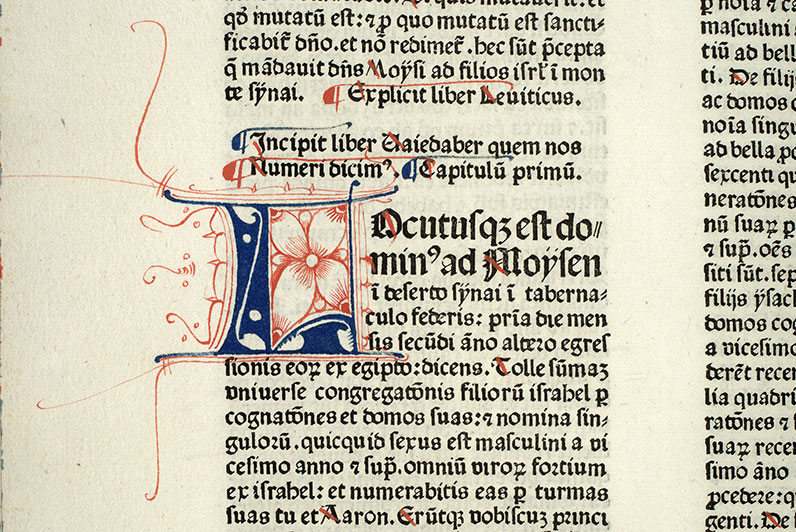 Paris, Bibl. Mazarine, inc. 0191, f. 046v