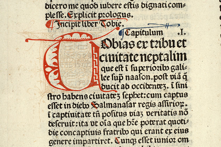 Paris, Bibl. Mazarine, inc. 0191, f. 186v