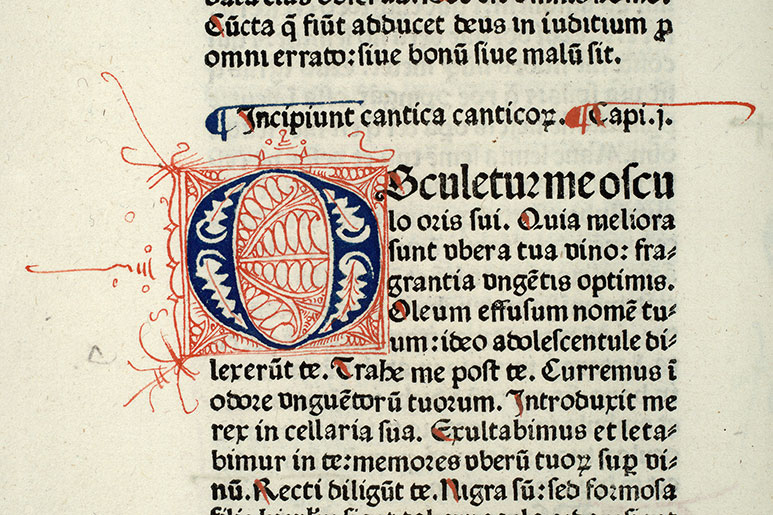 Paris, Bibl. Mazarine, inc. 0191, f. 244v