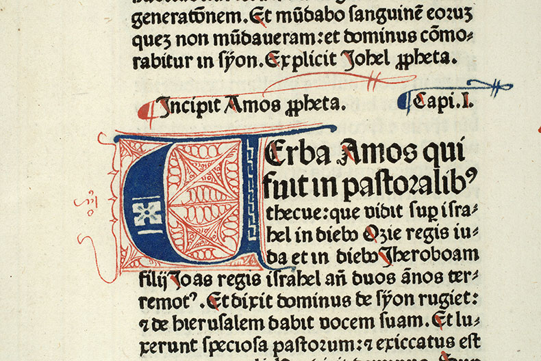 Paris, Bibl. Mazarine, inc. 0191, f. 335v