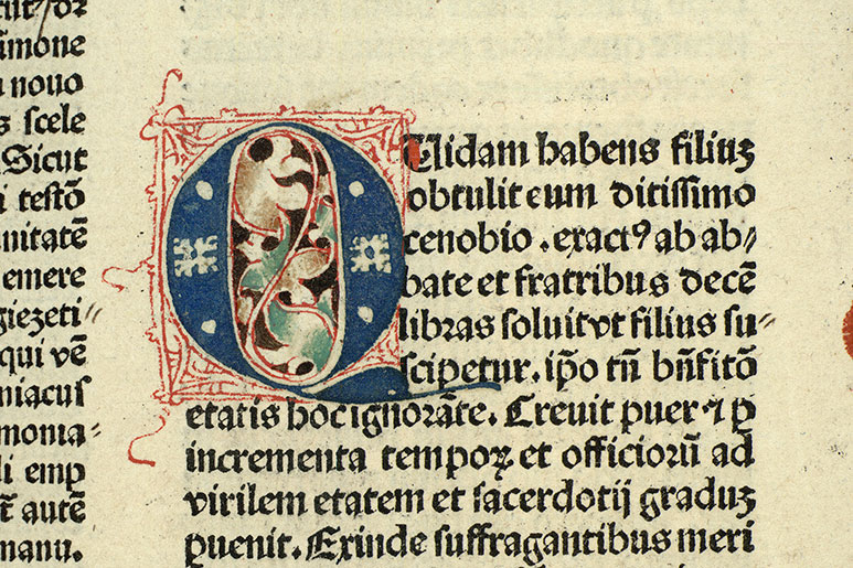 Paris, Bibl. Mazarine, inc. 0286, f. 093