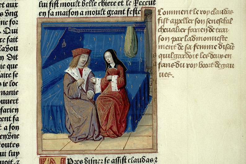 Paris, Bibl. Mazarine, inc. 1286, f. 010